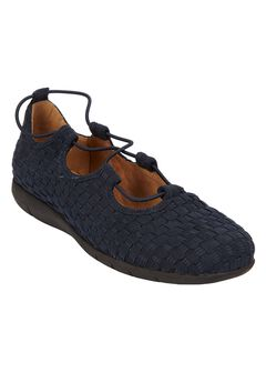 The Giana Flat by Comfortview®,