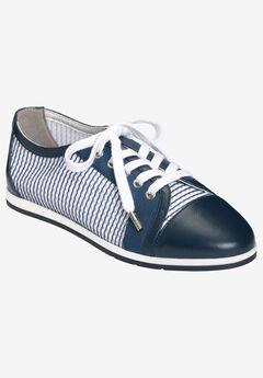 Super-Smart Sneaker by Aerosoles®,