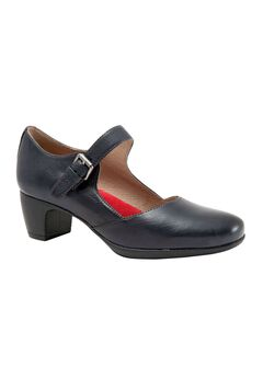 Irish II Pumps by SoftWalk®,