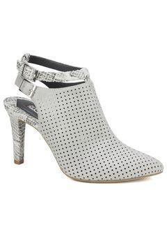 Camron Heel by Rialto,