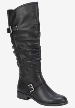 Lida Boot by White Mountain,