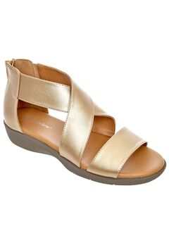 Sierra Flats by Comfortview®, GOLD, hi-res