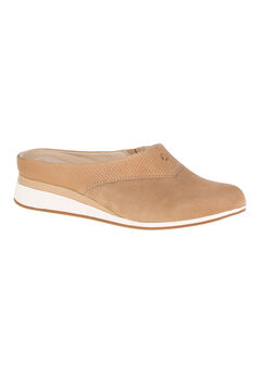 Evaro Mules by Hush Puppies®,