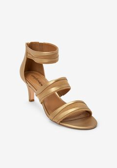 The Gene Sandal by Comfortview®,