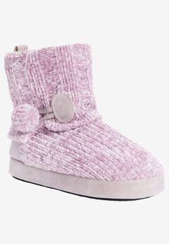 Patti Slipper by Muk Luks,