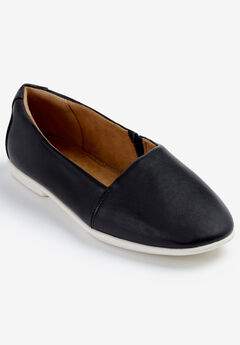 The Delphine Flat by Comfortview®,