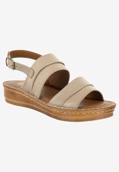 0f464fbd22 Wide Width Shoe Brand: Bella Vita for Women | Woman Within