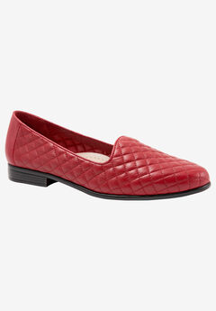 Liz Flats by Trotters®,