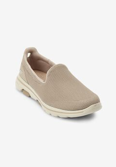 Skechers® Go Walk Slip-On,