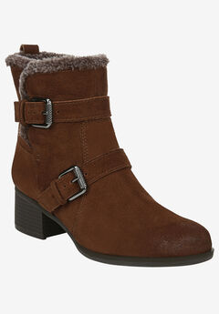 Deanne Bootie by Naturalizer®,