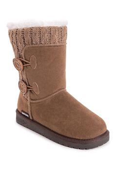 Matilda Boot,