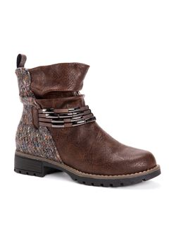 Trisha Boot by Muk Luks®,