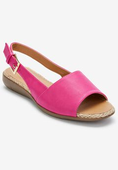 65fa36884a36 Wide   Extra Wide Width Shoes for Women
