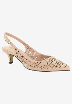de849d995eb Wide Width Shoe Brand  Bella Vita for Women