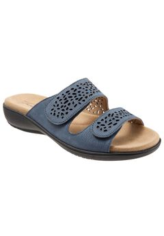 Tokie Sandals by Trotters®,