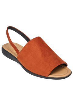 Adelina Sling by Comfortview®,