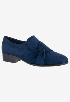 Billie II Slip-On by Bella Vita®,