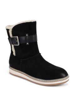 Taite Boot by White Mountain,