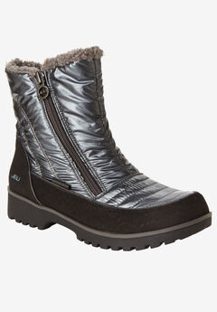 Snowbird Boot by JBU by Jambu®,
