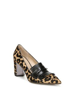 Noble2 Pump by Franco Sarto,