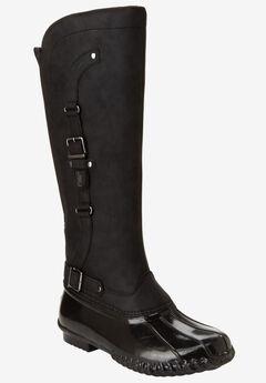 Colorado Encore Boot by JBU by Jambu®,