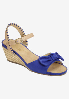 Cake Over Wedge by Aerosoles®,