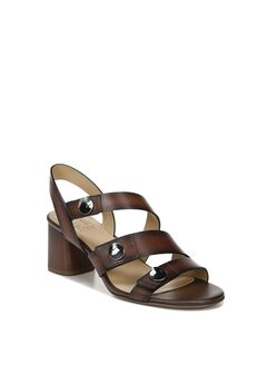 Alicia Sandal by Naturalizer,