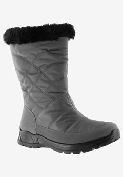 Cuddle Easy Dry Boot ,