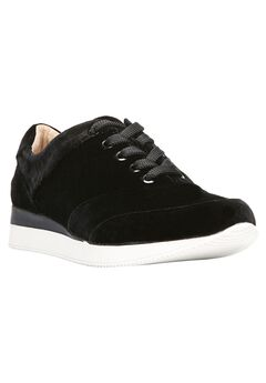 Jimi Sneakers by Naturalizer®, BLACK, hi-res