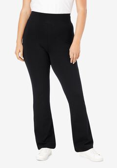Essential Stretch Yoga Pant,