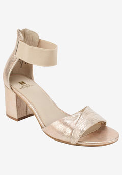 Evie Sandal by White Mountain,