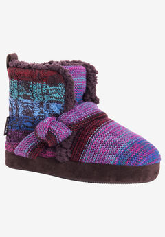 Wendy Slipper by Muk Luks,