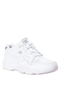 Stana Sneakers,