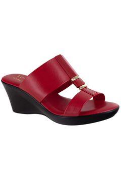 Benita Sandals by Easy Street,