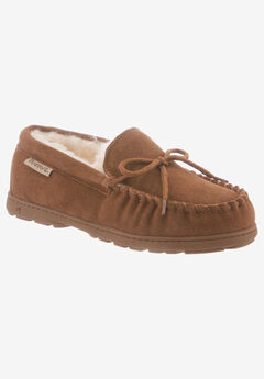 Mindy - 1961W Slip On by Bearpaw,