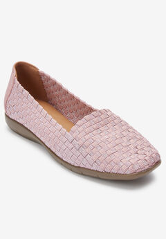 f8376112428 Wide   Extra Wide Width Shoes for Women