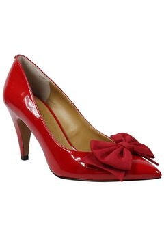 Idrease Pump by J. Renee®,
