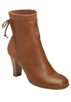 Leading Role Booties by A2 by Aerosoles®,