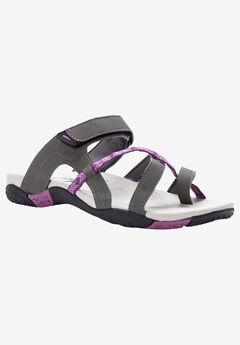Eleri Sandal by Propet®,