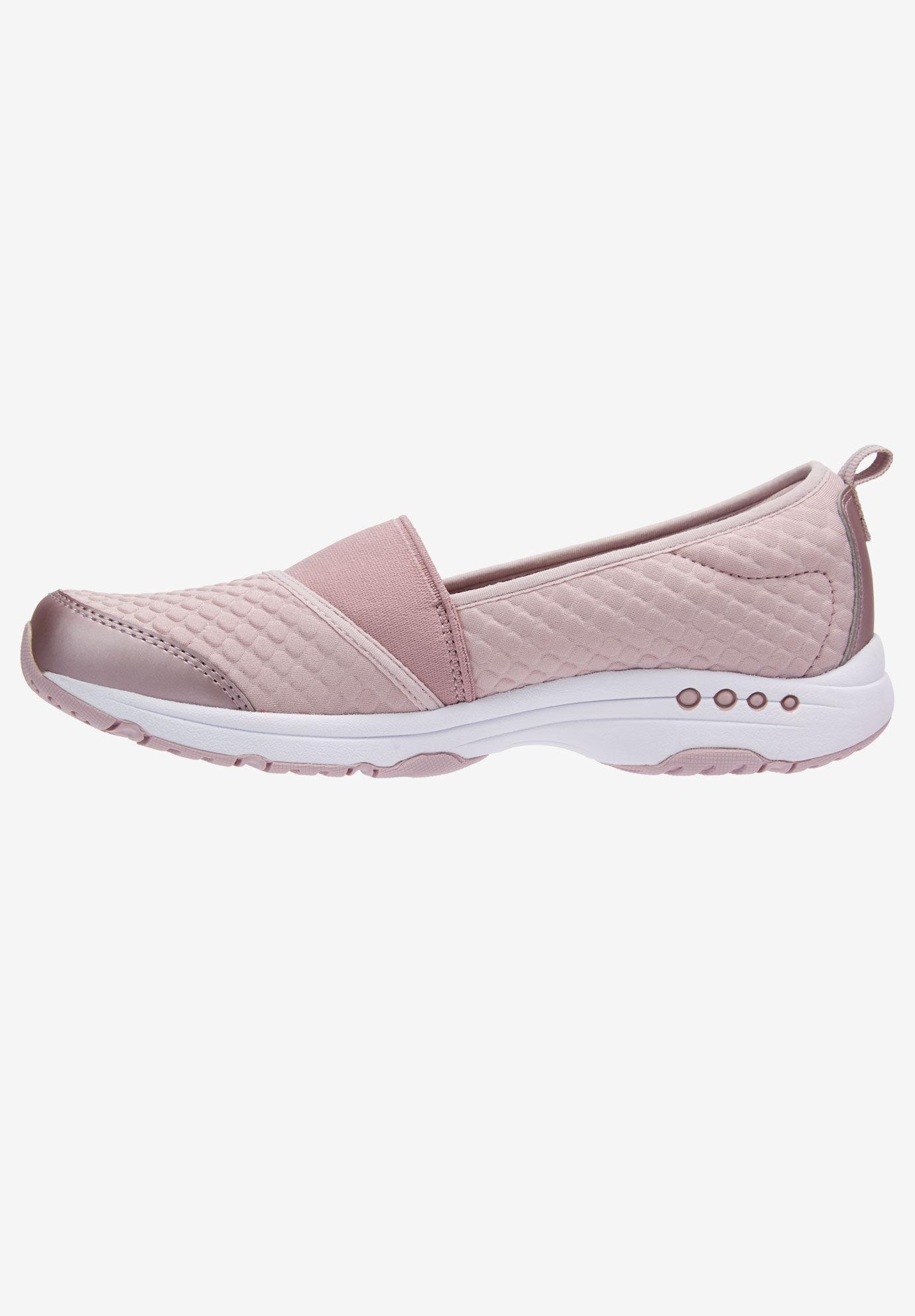 Twist Sneakers by Easy Spirit®   Woman