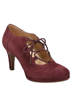 Macie Pumps by Naturalizer®,