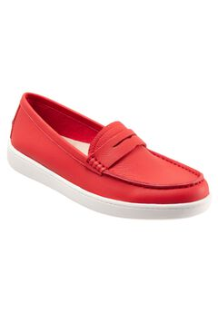 Dina Slip-on by Trotters,