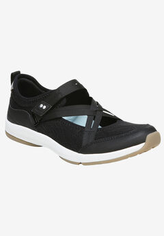 Katana Sneakers,