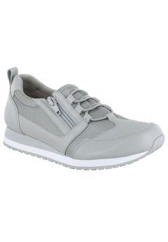 Mckinley Sneakers ,