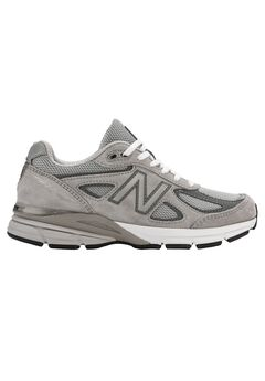 W990GL4 by New Balance®,