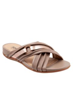 Taza Sandals by Softwalk,