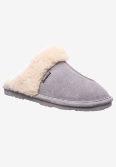 Loketta Slipper by BEARPAW®,