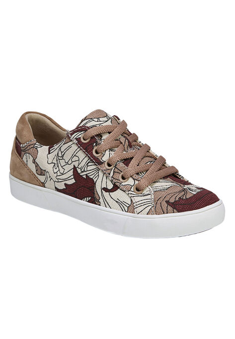 2a17caa468856 Morrison Sneakers by Naturalizer®| Plus Size Sneakers | Woman Within