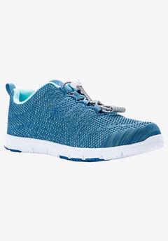 Travel Walker Evo Sneaker ,