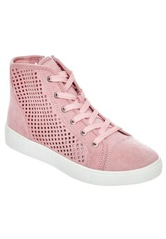 Briella Sneakers by Comfortview®, ROSE MIST, hi-res